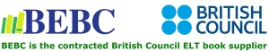BEBC_BC_New_Logo