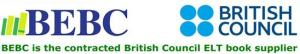 BEBC-British Council