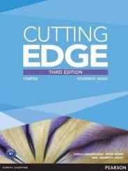 What's special about Cutting Edge Third Edition?