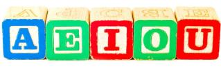 vowels-represented-in-blocks