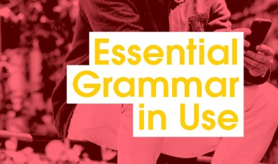 grammar homework help Get an answer for 'define structural grammar and generative grammar' and find homework help for other grammar questions at enotes.