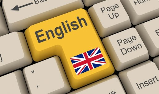english_key_on_keyboard_blog_comp_0