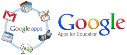 gapps-edu