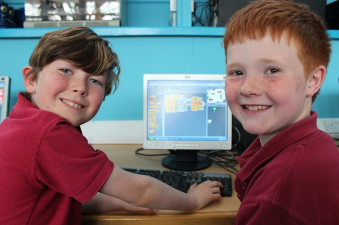 Coding-for-Kids-Louis-and-Kieran.jpg