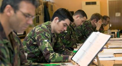 education-military.jpg